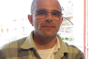 Filippo Fiorilla