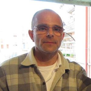 Fiorilla Filippo2
