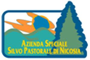 Azienda Speciale Silvo Pastorale