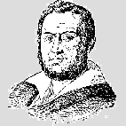 Nicola Cirino