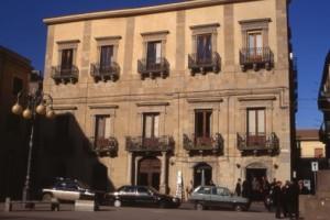 Palazzo Di Falco