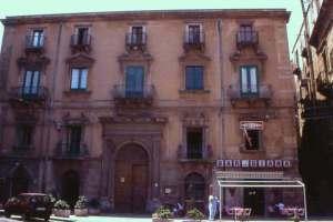 Palazzo Marrocco