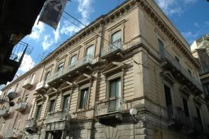 Palazzo di Mallia