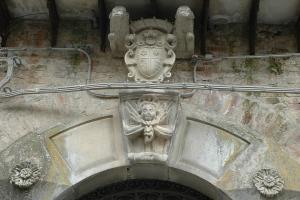 Palazzo Salamone