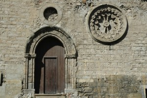 Chiesa di S. Benedetto