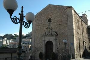 Chiesa di S. Calogero