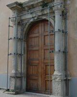 Chiesa S. Francesco di Paola