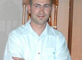 Santino Barbera