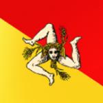 Sicilia-Bandiera