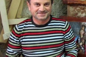 Carmelo Sillicato