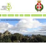 sito ufficiale ASSP
